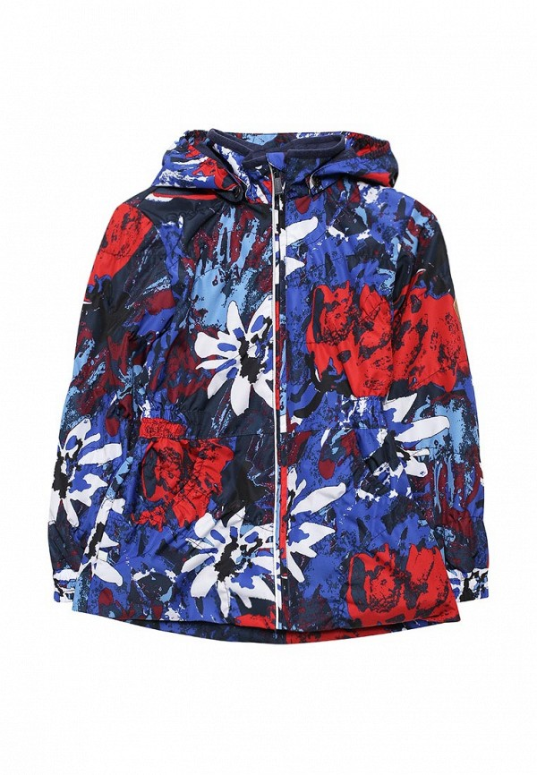 Куртка Huppa Huppa HU009EGRGA61