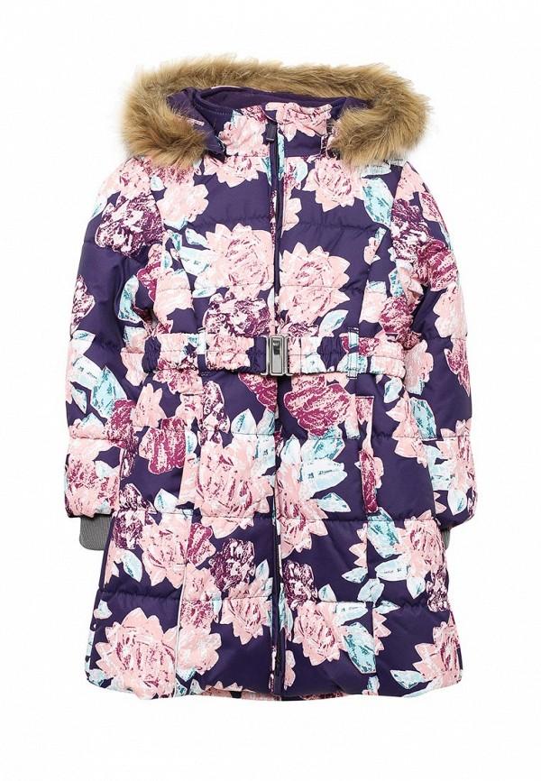 Куртка утепленная Huppa Huppa HU009EGVUH57