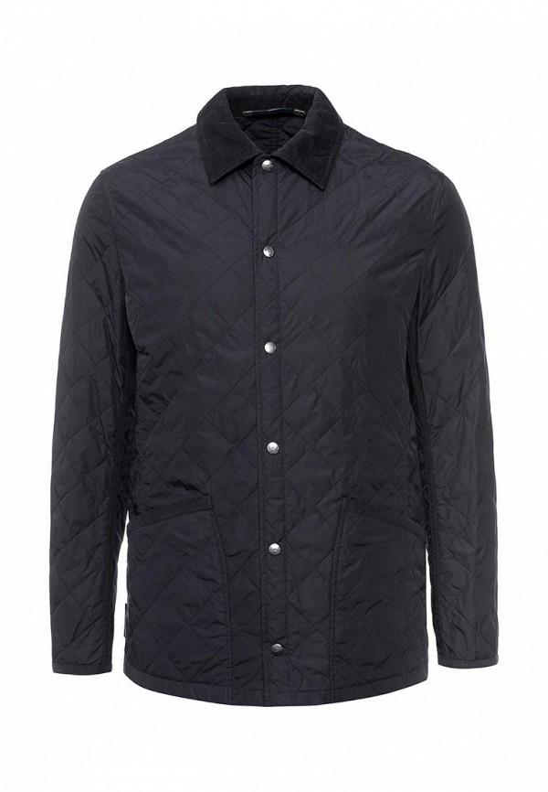 Куртка HUSKY UAEFR 1621 0527 0551