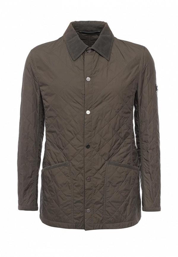 Куртка HUSKY UAEFR 1621 0527 0776