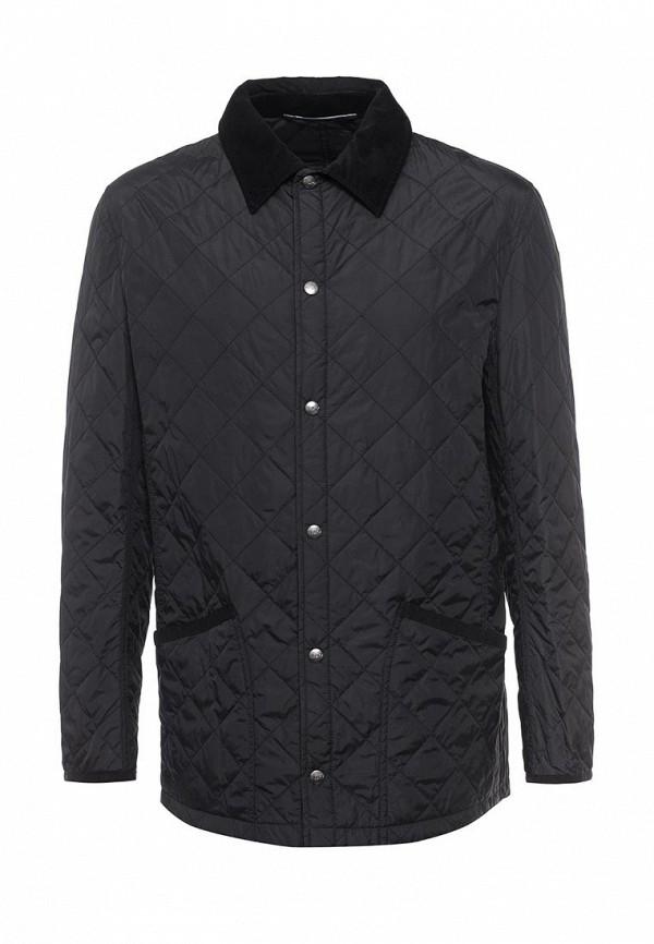 Куртка HUSKY ZIER 1621 0527 0990