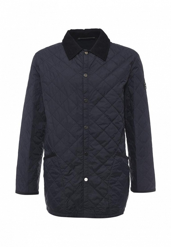 Куртка HUSKY UAEFR 1801 0527 0551