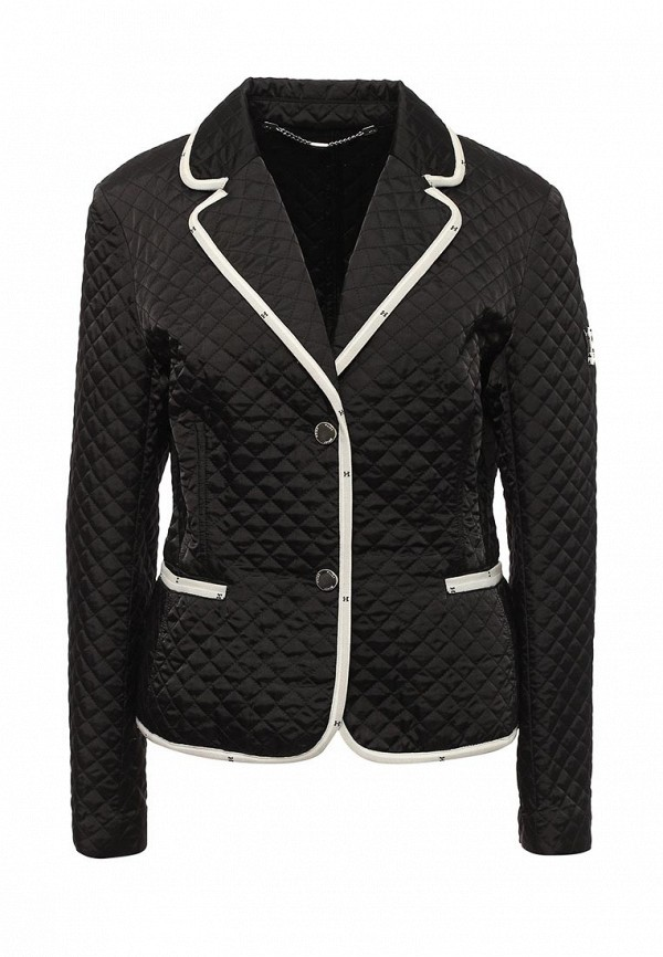 Куртка HUSKY UAEFP 1003 0837 0990