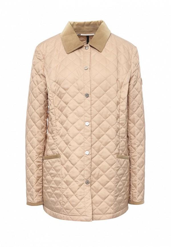 Куртка HUSKY UAEFP 1616 0837 0004