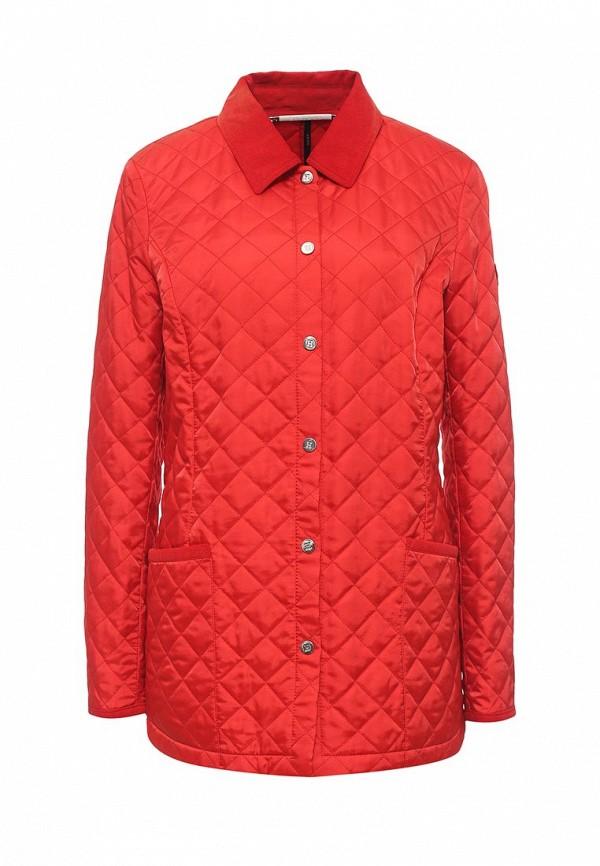 Куртка HUSKY UAEFP 1616 0837 0321