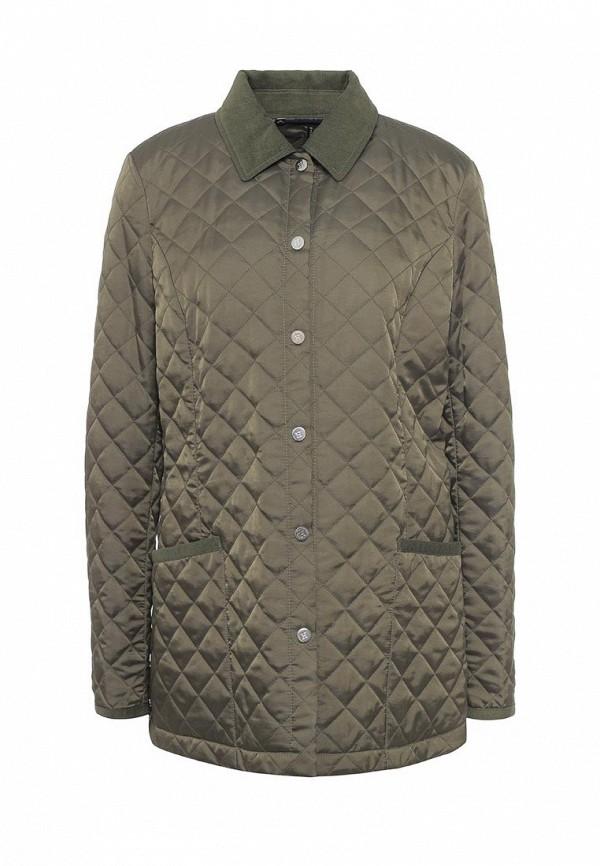 Куртка HUSKY UAEFP 1616 0837 0768