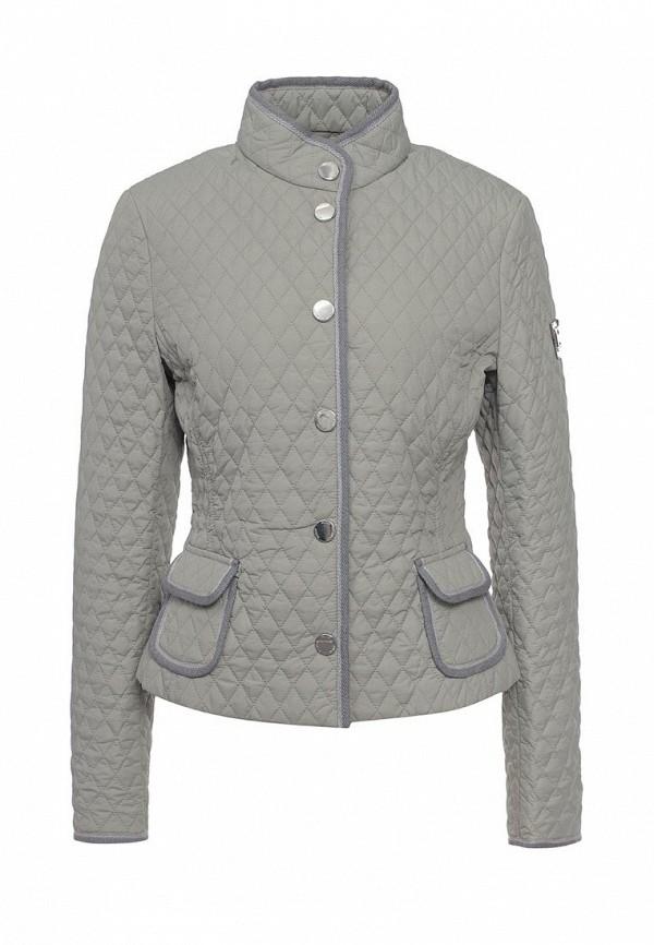 Куртка HUSKY UAIFP 1605 0294 0991