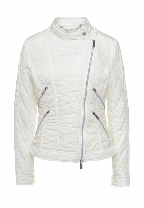 Куртка HUSKY UBEFP 1610 0294 0001
