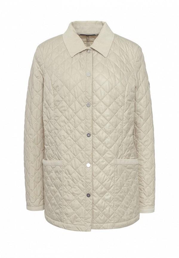 Куртка HUSKY UBEFP 1614 C150 0007
