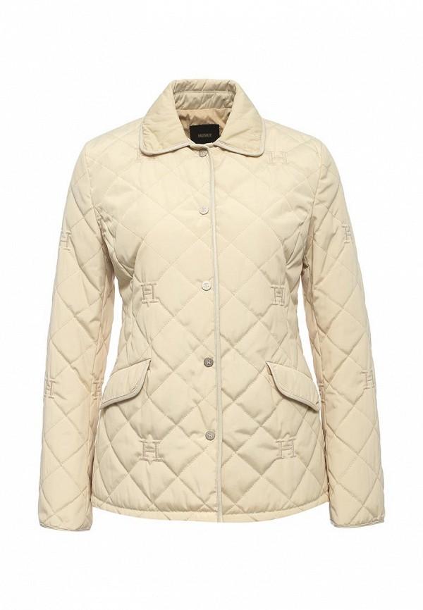 Куртка утепленная Husky Husky HU011EWQRR57 куртка утепленная husky husky hu011ewqrr52