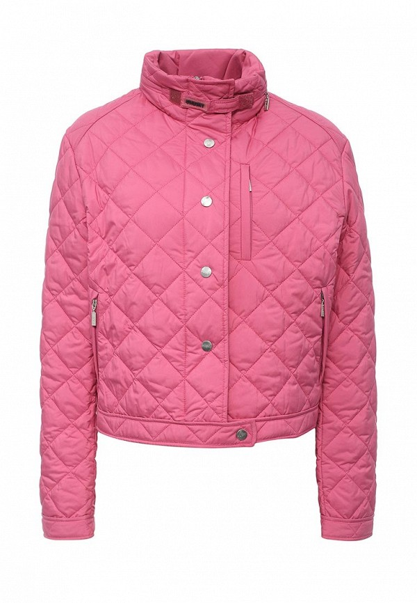 Куртка HUSKY ZFEP1630 1085 0439