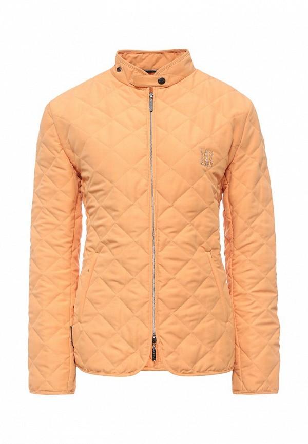 Куртка утепленная Husky Husky HU011EWQRR63 husky anapurna