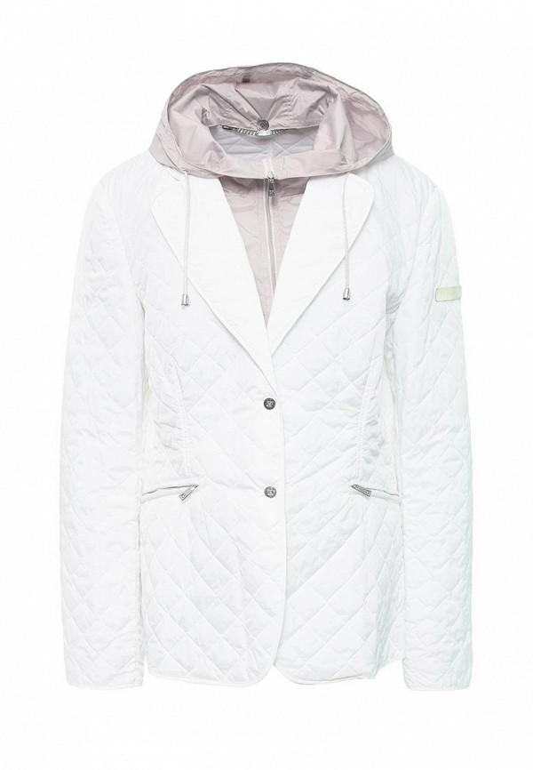 Куртка Husky Husky HU011EWQRR72 husky anapurna