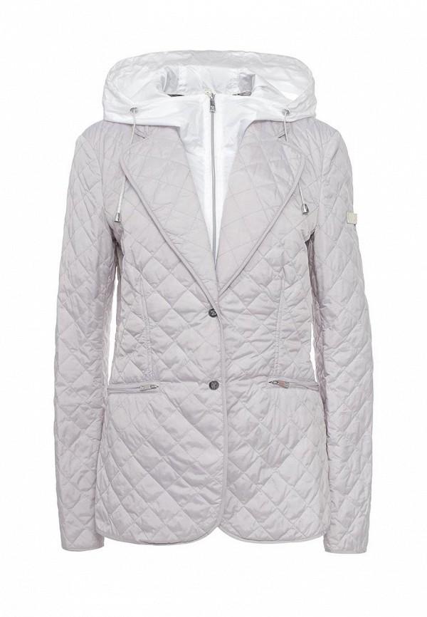 Куртка HUSKY ZIEP 1001 0543 0978