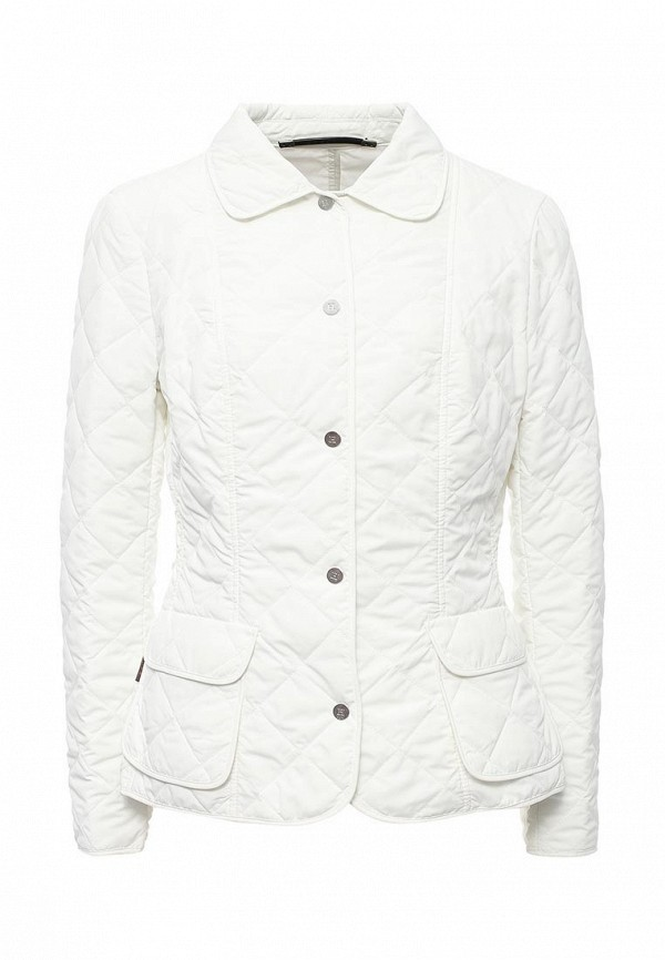 Куртка HUSKY ZIEP 1002 0532 0001