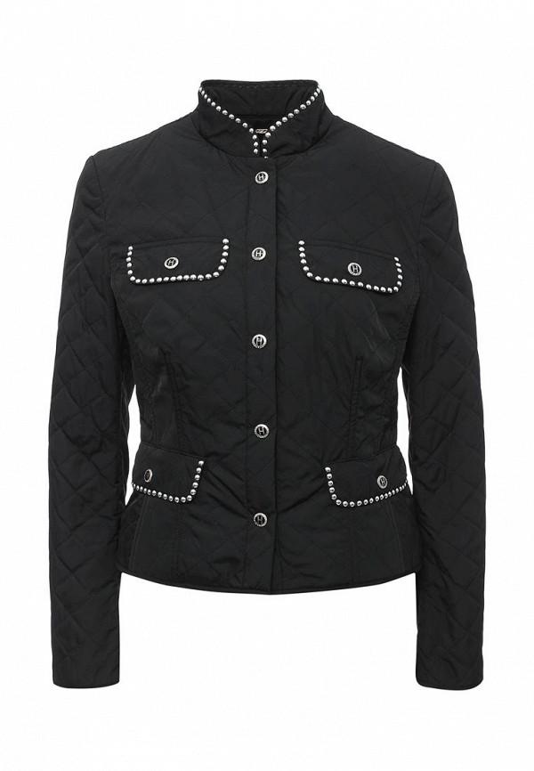 Куртка HUSKY ZIEP 1630 1596 0990