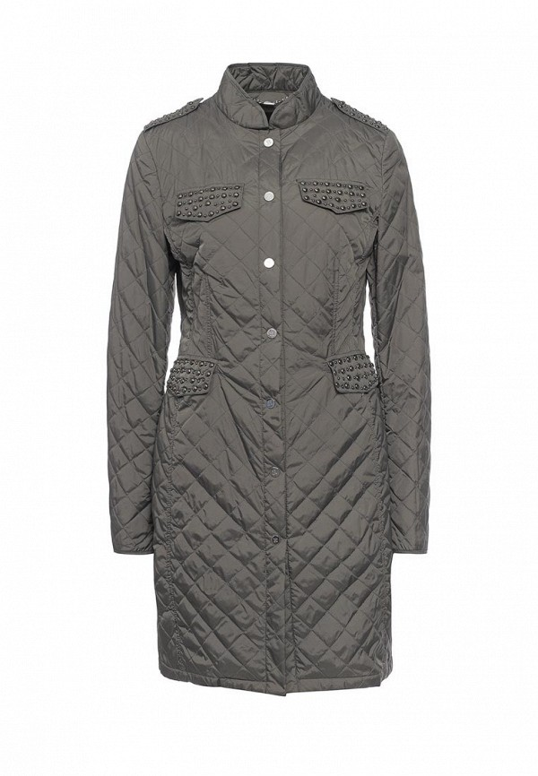 Куртка HUSKY ZIEP 1806 0543 0776