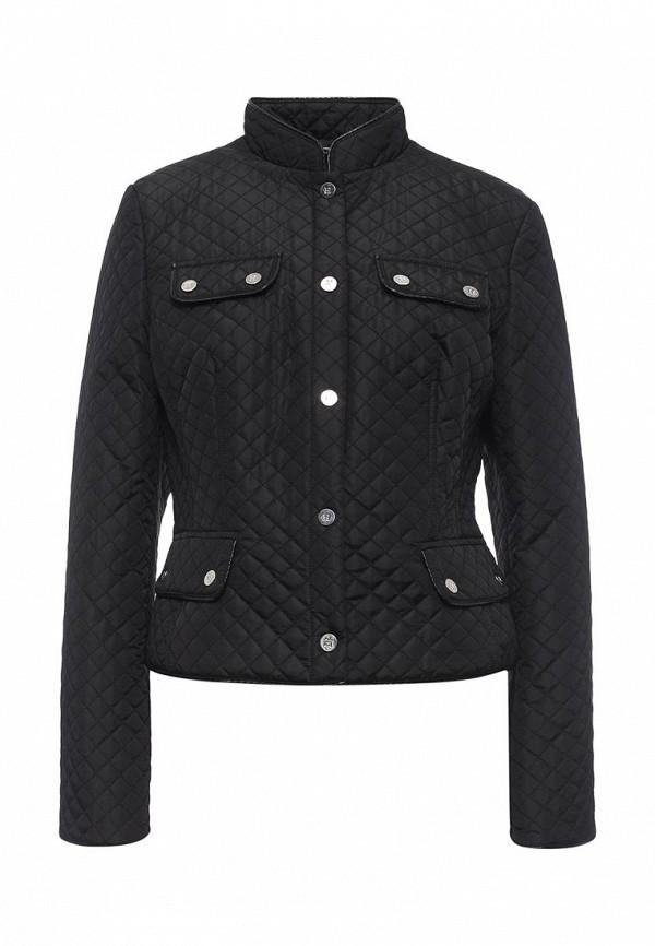 Куртка HUSKY ZIIFP 1615 0676 0990