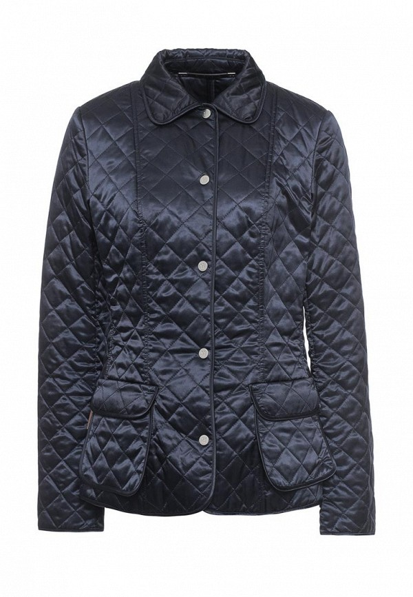 Куртка HUSKY ZIIP 1002 0633 0556