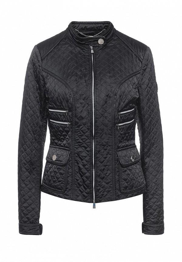 Куртка HUSKY ZLEFP 1608 0837 0990