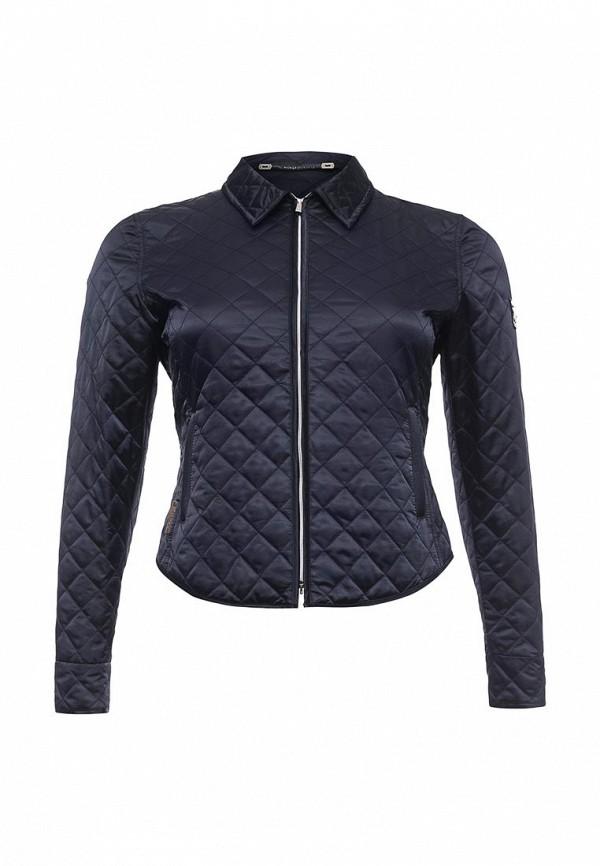 Куртка HUSKY ZLEFP 1614 0837 0551