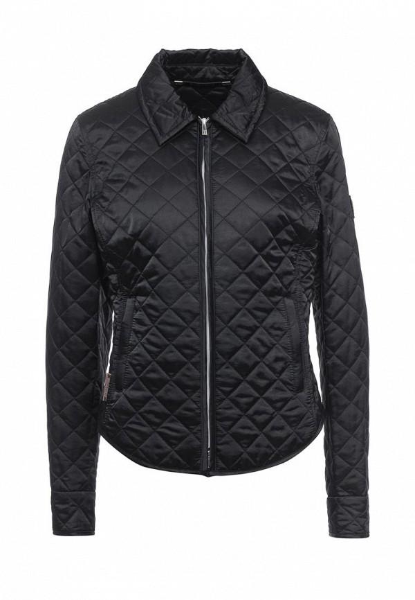 Куртка HUSKY ZLEFP 1614 0837 0990