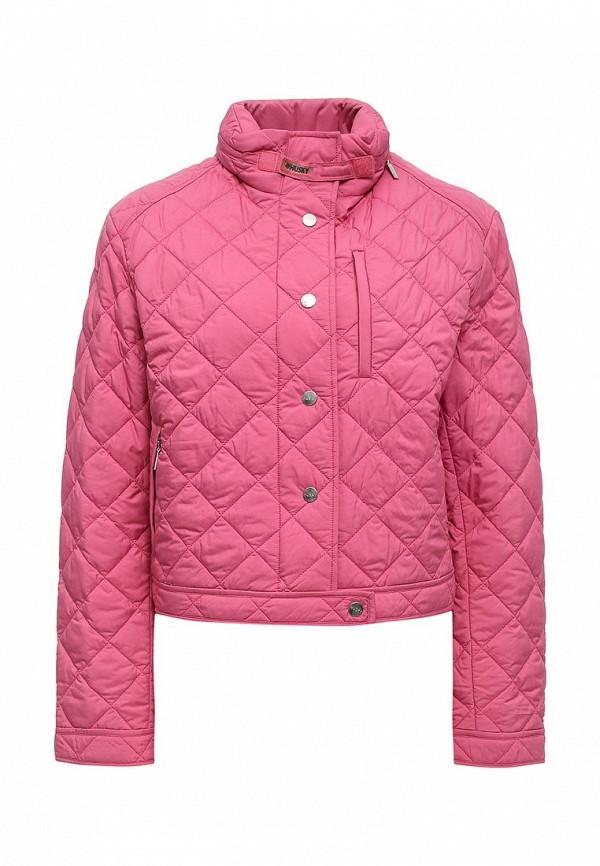Куртка HUSKY 051P 1631 1085 0439
