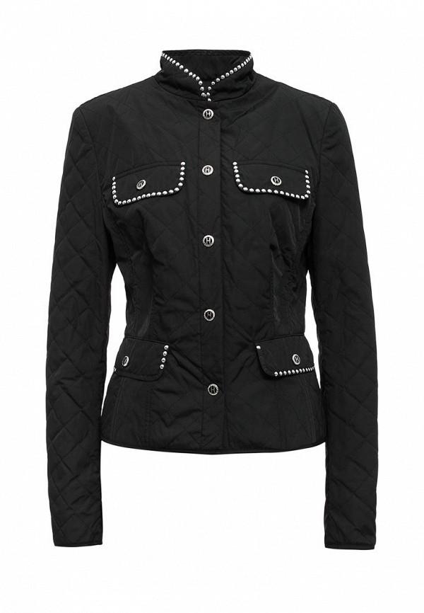 Куртка HUSKY ZIEFP 1630 1596 0990