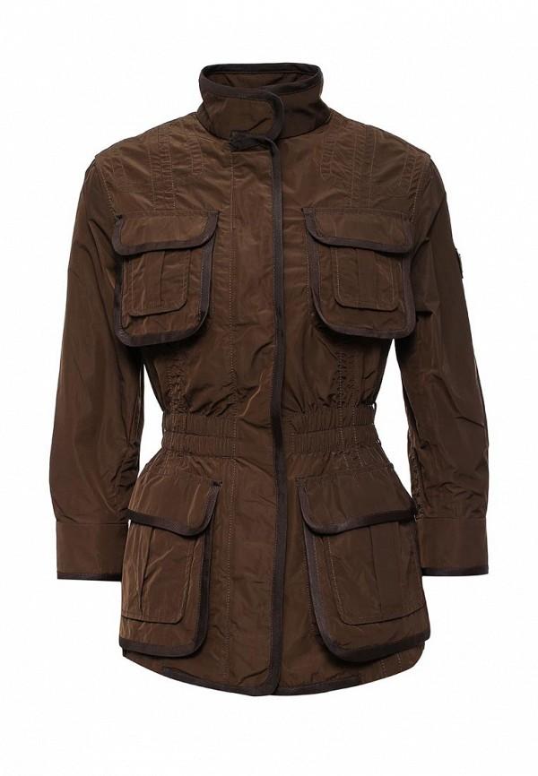 Куртка Husky Husky HU011EWRIN35 husky anapurna