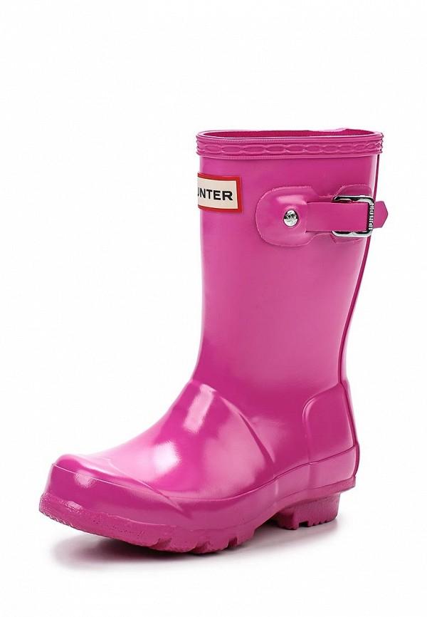 Резиновая обувь Hunter H_KFT5000RGL