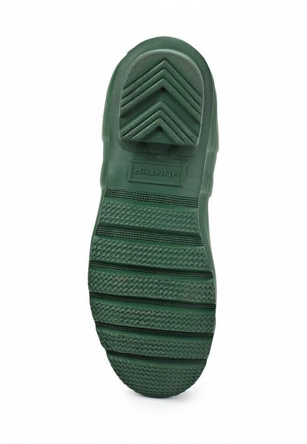 детские носки степ .оптовые цены