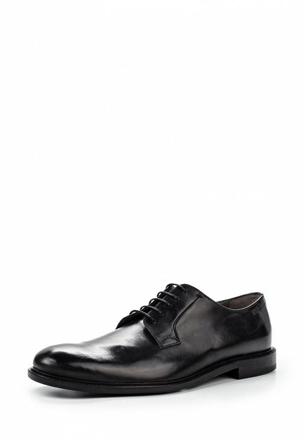 Мужские туфли Hugo 50291619