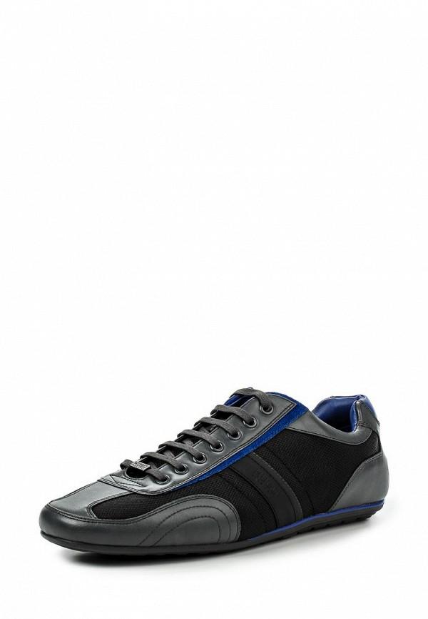 Мужские кроссовки Hugo 50227208