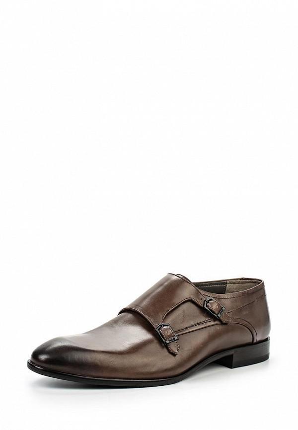 Мужские туфли Hugo 50305587