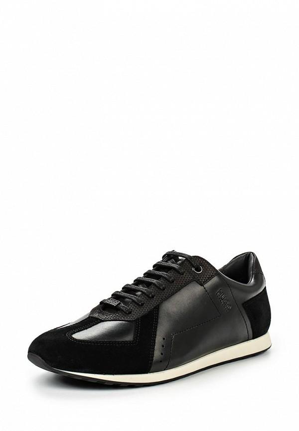 Мужские кроссовки Hugo 50305701