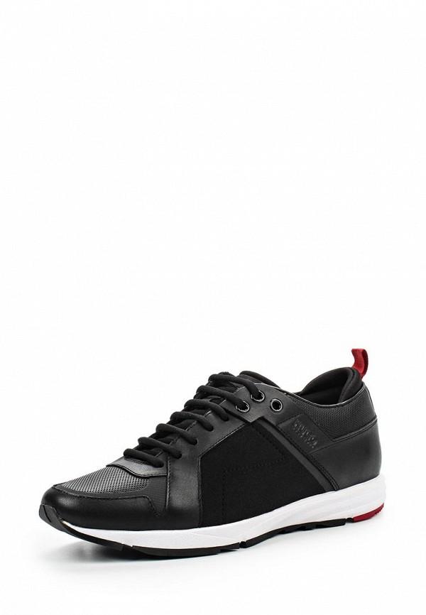 Мужские кроссовки Hugo 50310166