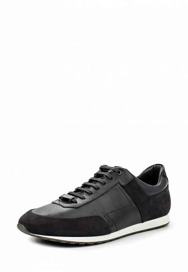 Мужские кроссовки Hugo 50310186