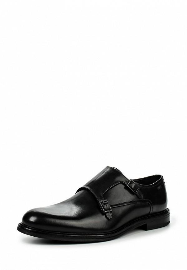 Мужские туфли Hugo 50315540