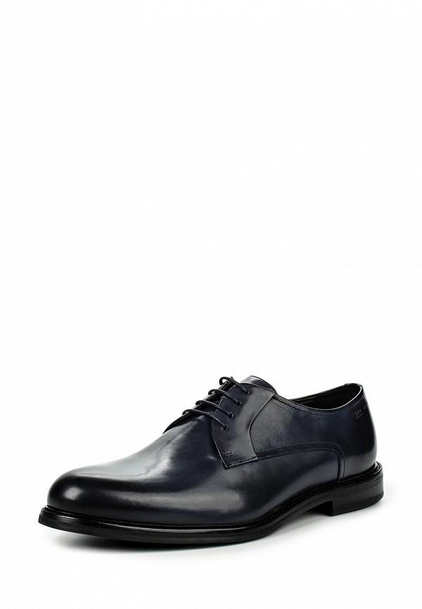 Мужские туфли Hugo 50315534