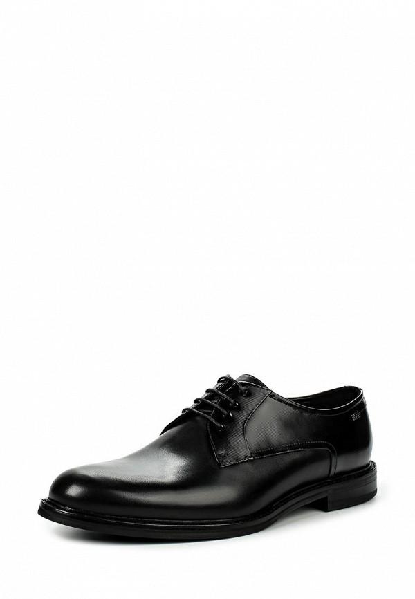 Мужские туфли Hugo 50315544