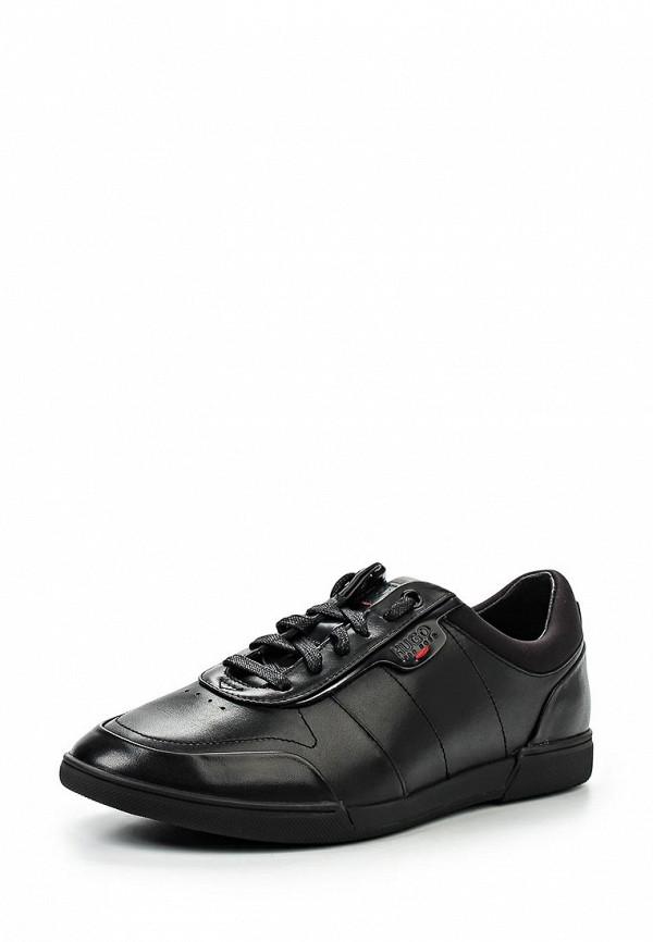 Мужские кроссовки Hugo 50315650