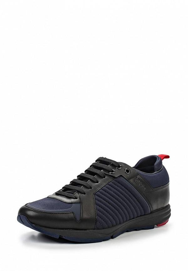 Мужские кроссовки Hugo 50321299