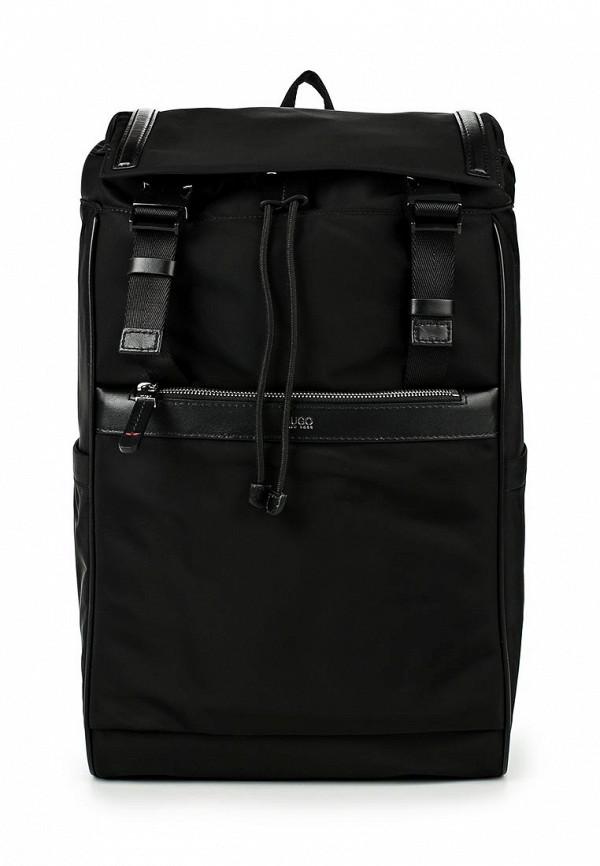 Городской рюкзак Hugo 50311998