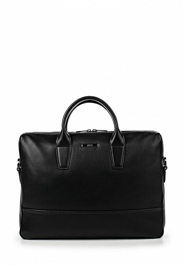 Кожаная сумка Hugo 50316866