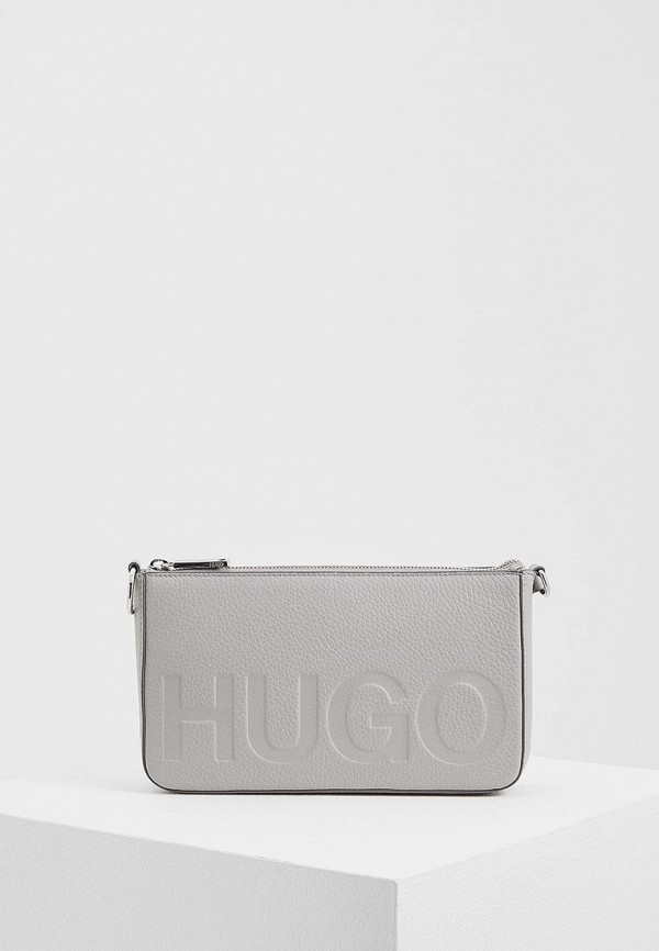 Сумка Hugo Hugo Boss Hugo Hugo Boss HU286BWAWCQ9 сумка hugo hugo boss hugo hugo boss hu286bmytm08