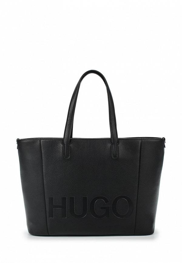 Фото Сумка Hugo Hugo Boss. Купить с доставкой