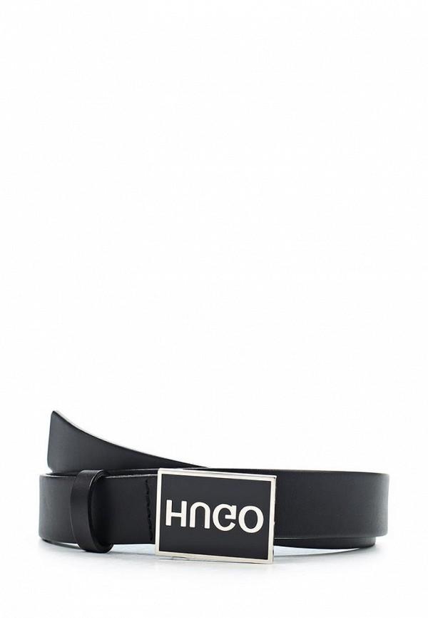 Ремень Hugo Hugo Boss Hugo Hugo Boss HU286DMYTM12 ремень hugo hugo boss hugo hugo boss hu286dmytm14