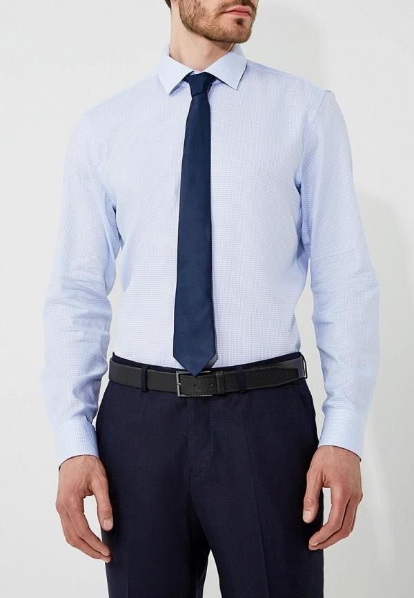 где купить Рубашка Hugo Hugo Boss Hugo Hugo Boss HU286EMAHYA7 по лучшей цене