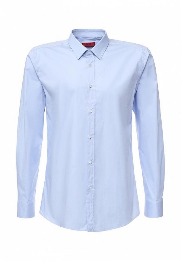 Рубашка с длинным рукавом Hugo 50289618