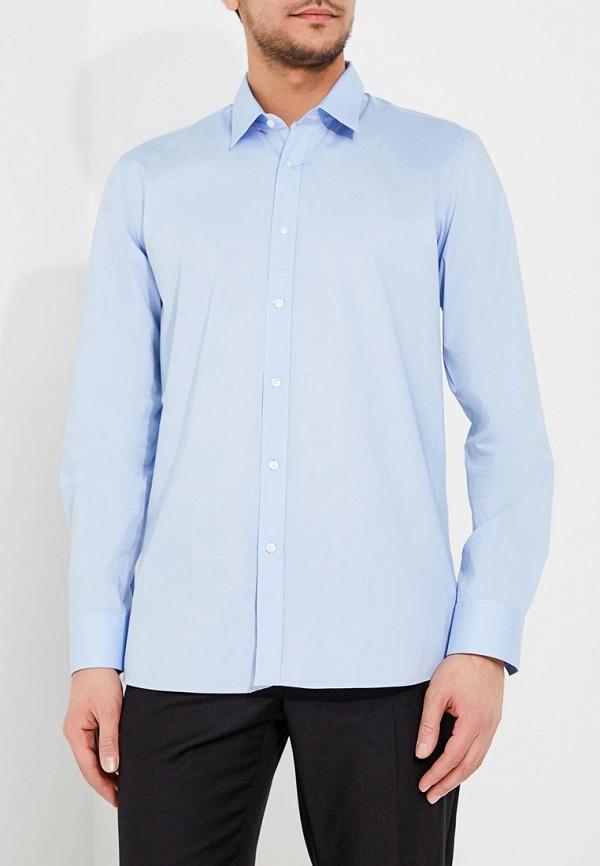 Фото Рубашка Hugo Hugo Boss. Купить с доставкой